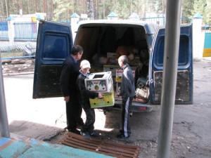 Фото поездка в Калинино и Шумерлю 30.04.2013 024