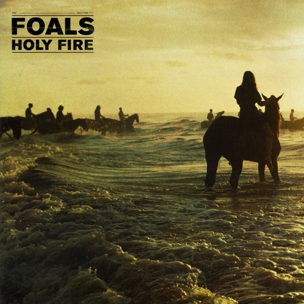 albums_201212_0825646535828