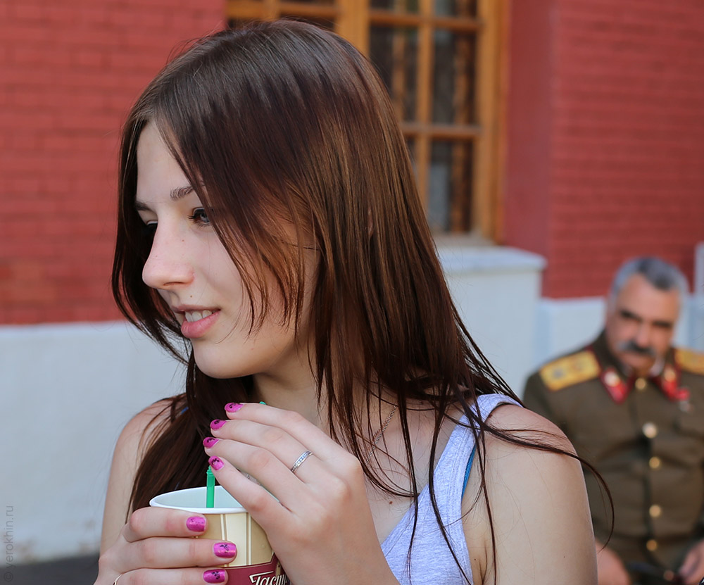 people-kremlin-2013-06-03--05