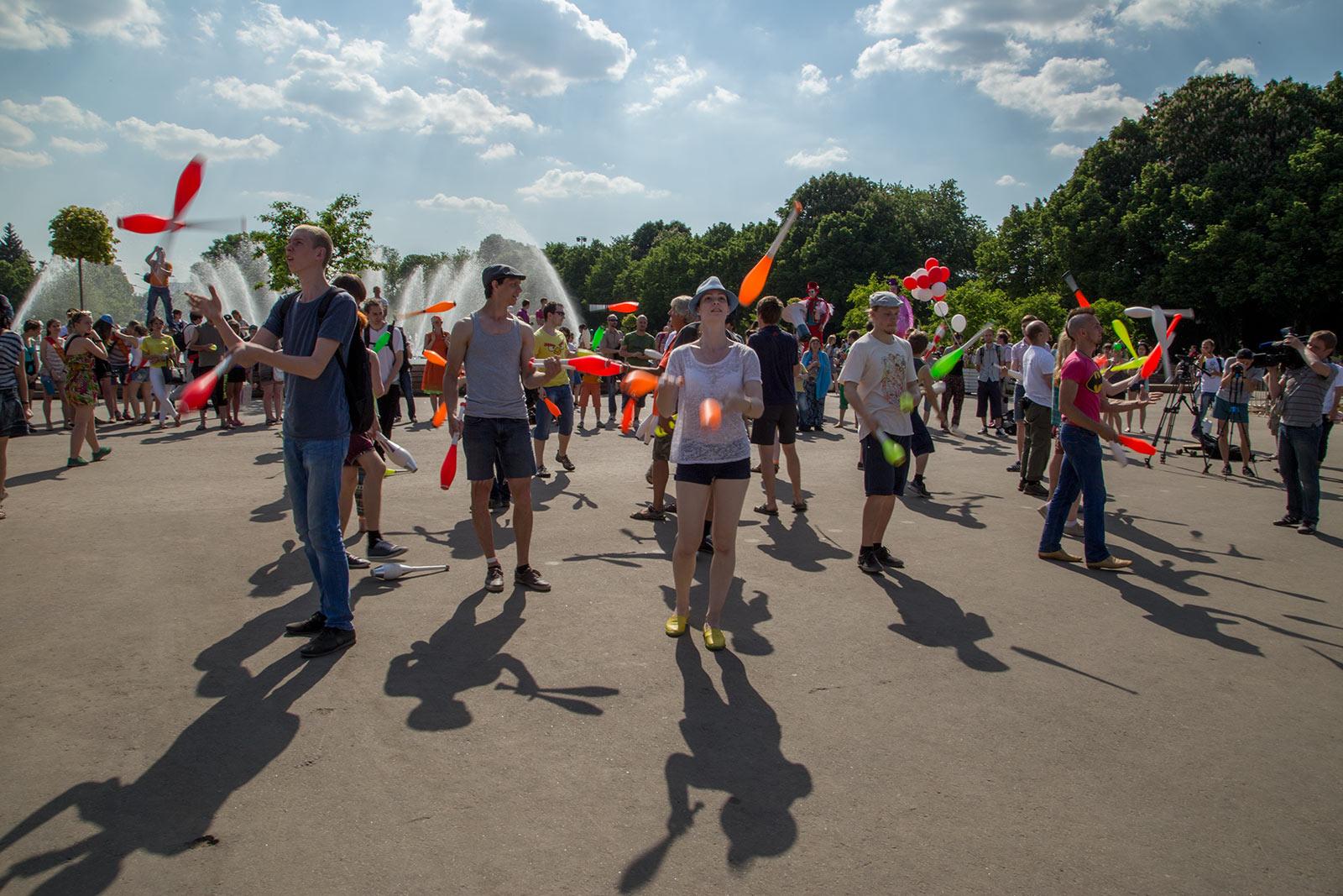 жонглерская-конвенция-москва