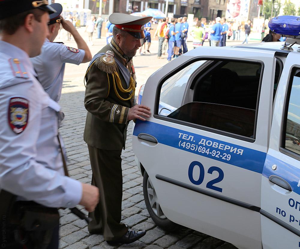 people-kremlin-2013-06-03--15