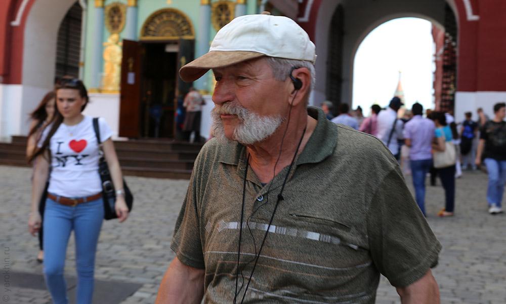 people-kremlin-2013-06-03--21