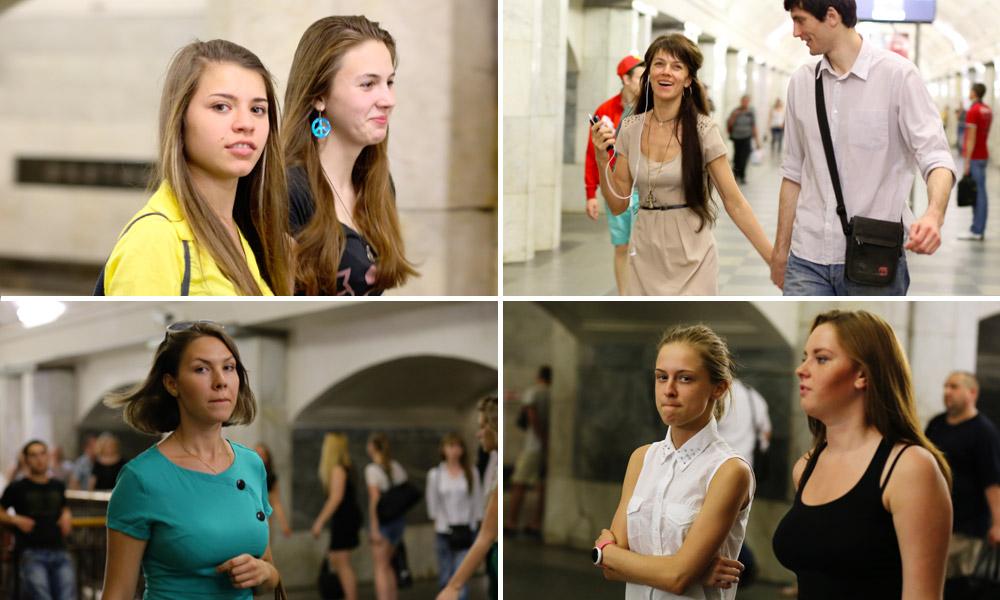 random-people-ohotny-ryad-aleksandrovsky-sad-kremlin-2013-06-05--08