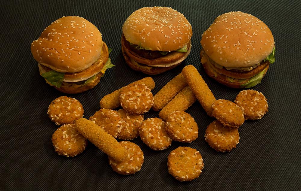 burger-king-inside-extra-kamamber-palochki