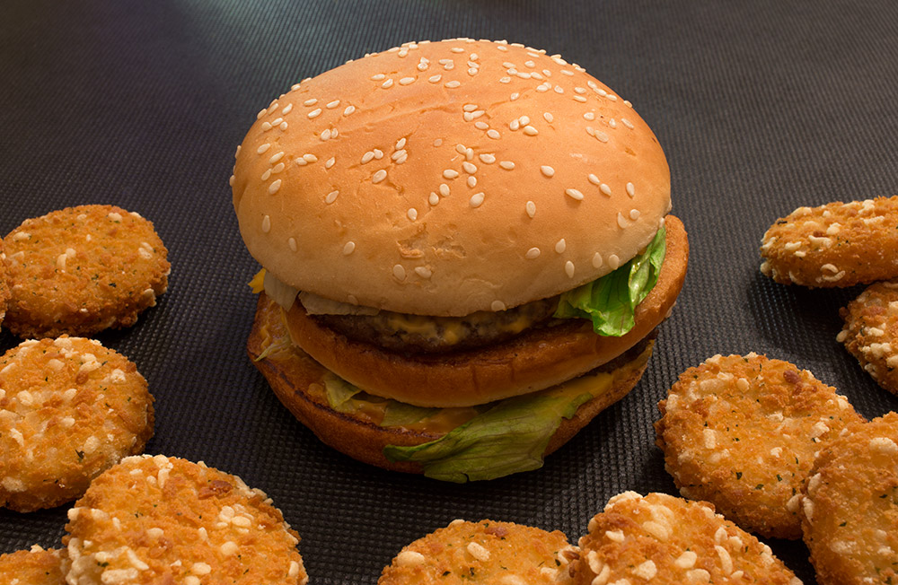 burger-king-inside-big-king-extra