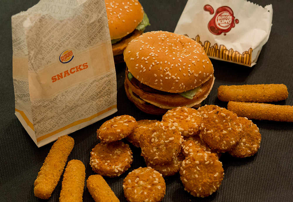burger-king-inside-extra-kamamber-palochki-2