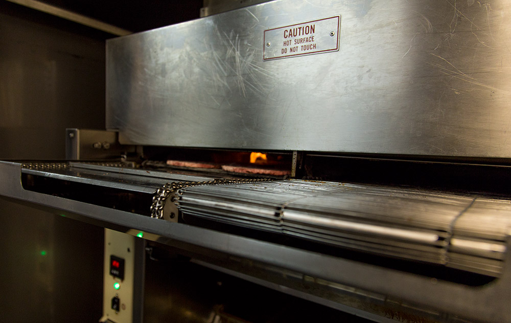 burger-king-inside-broiler2