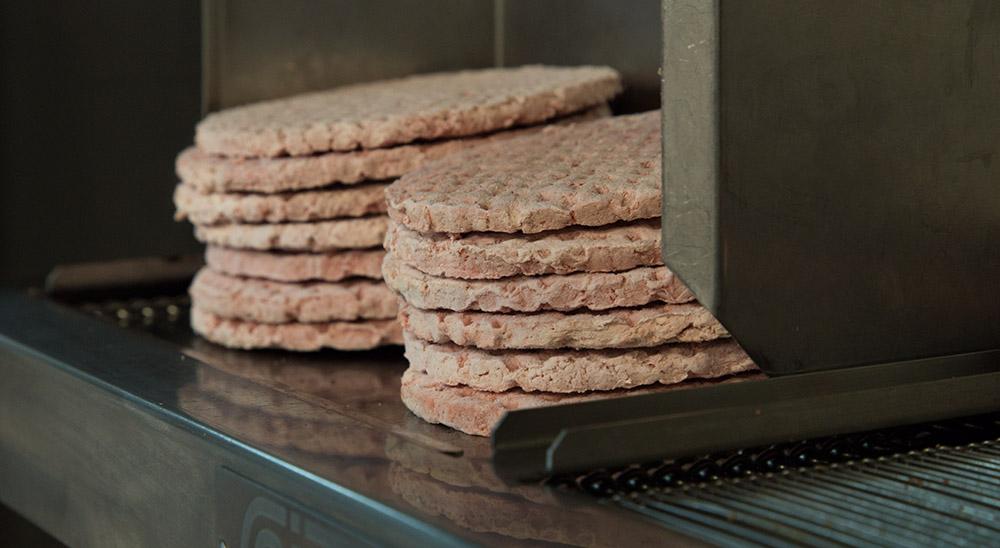 burger-king-inside-broiler-bifshteks