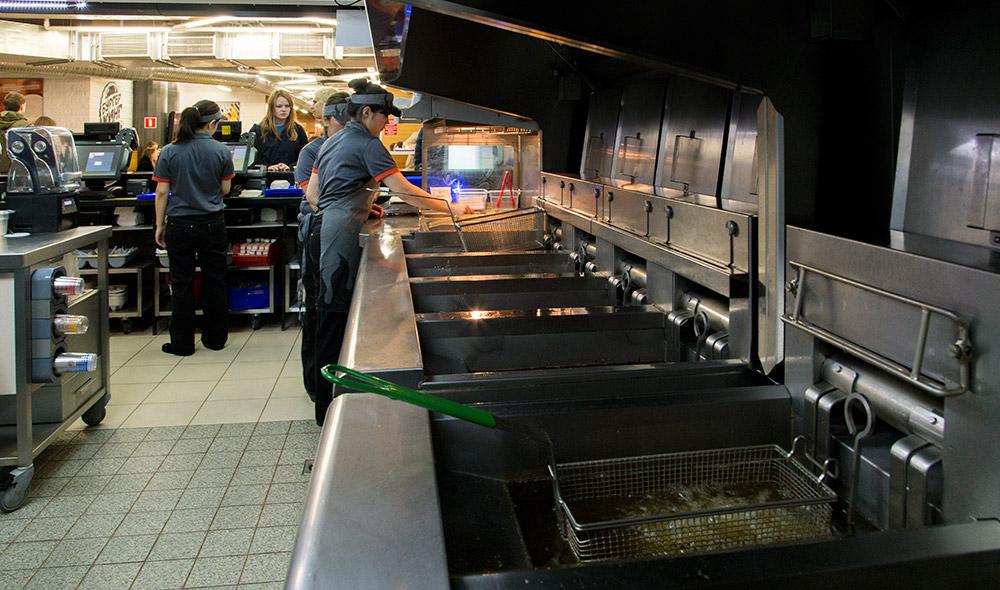 burger-king-inside-fritur