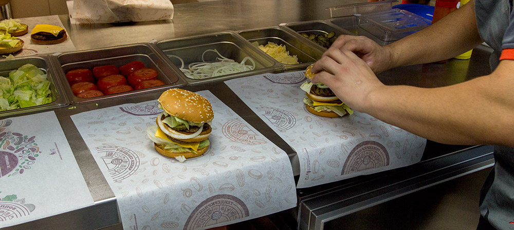 burger-king-inside-kuhnya