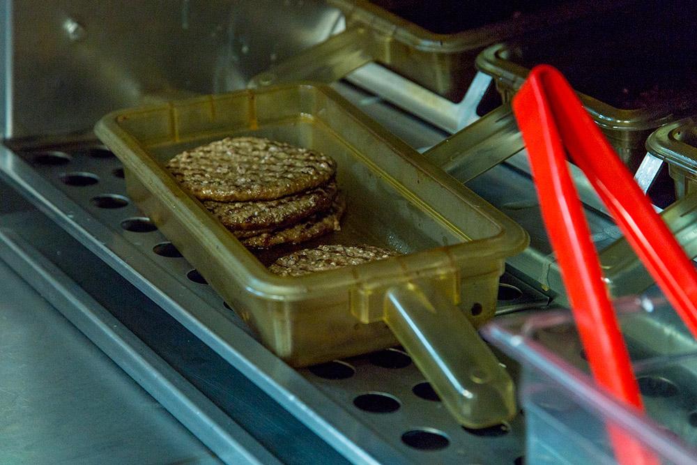 burger-king-inside-extra-lotok