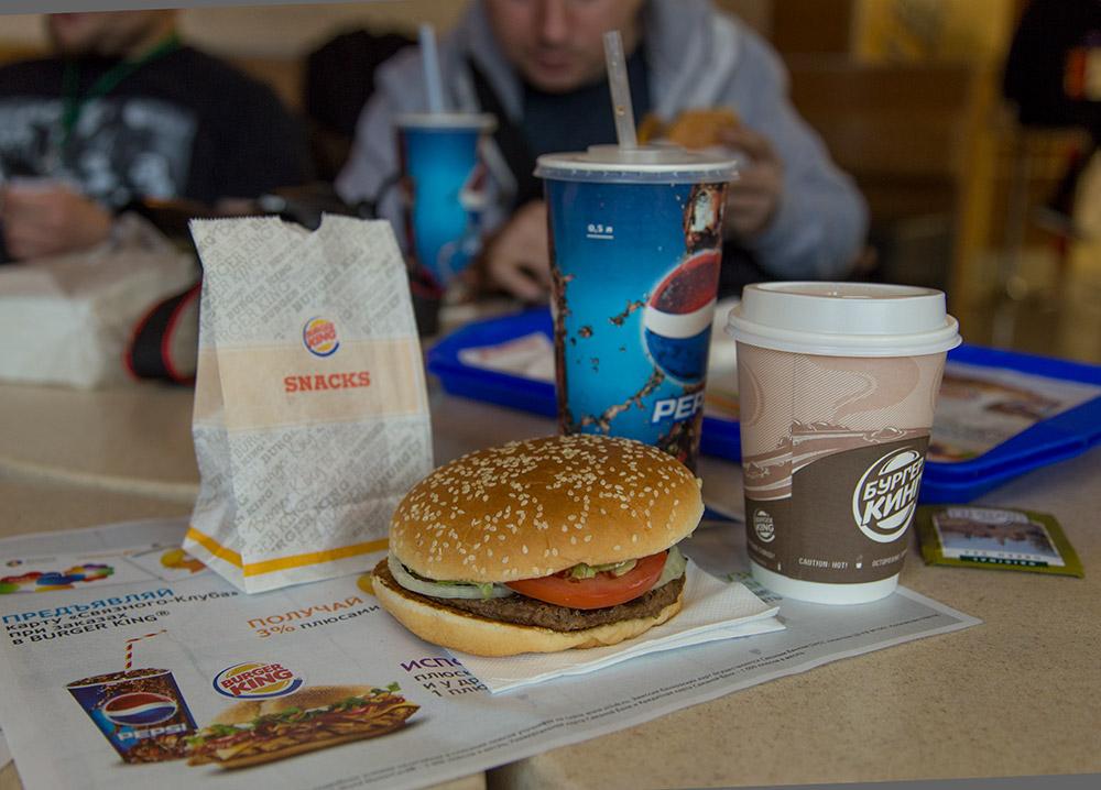 burger-king-inside-vopper