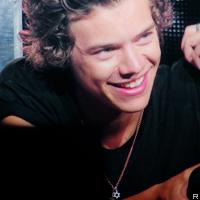 Harry13