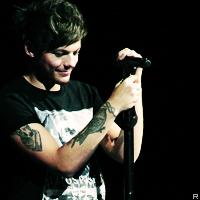 Louis11