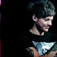 Louis12