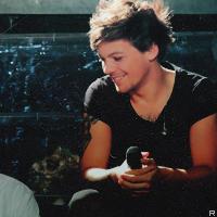 Louis36