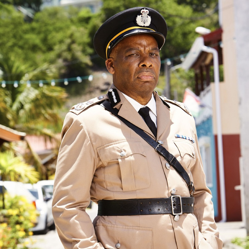 don-warrington-death-in-paradise-bbc-credit.jpg