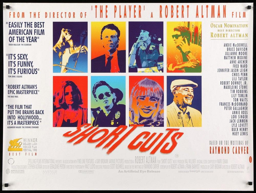 short_cuts_1993_quad_original_film_art_2000x.jpg