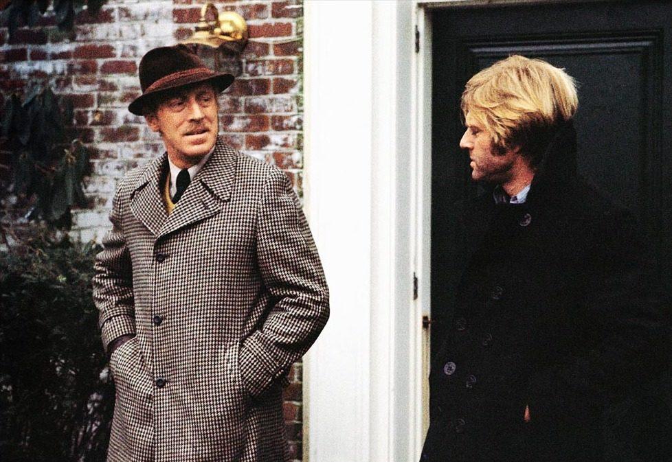 joubertcoat-cl2-coat2.jpg