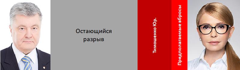Image 003 (2).png