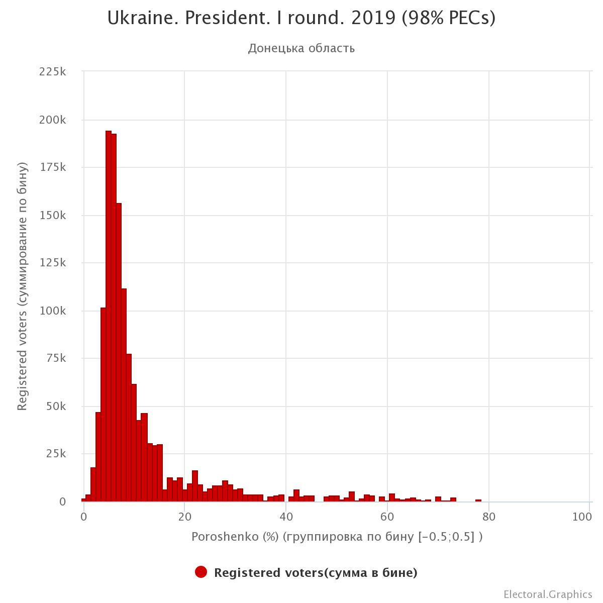 ukraine-president-i-roun (28).png