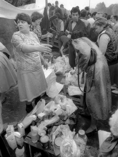 1991-хлеб