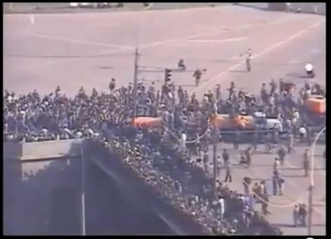 1993-17