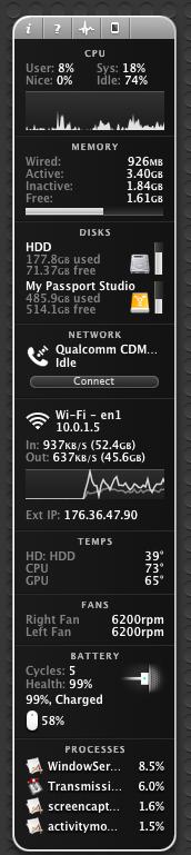 Снимок экрана 2012-07-07 в 21.08.46