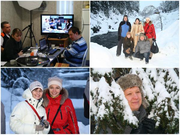 Карелия НГ2012_collage2