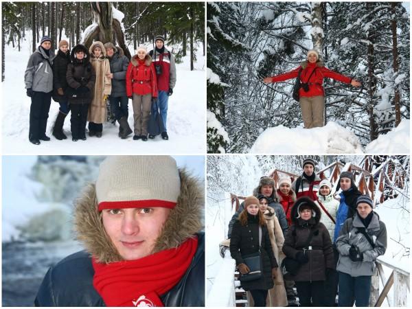 Карелия НГ2012_collage4
