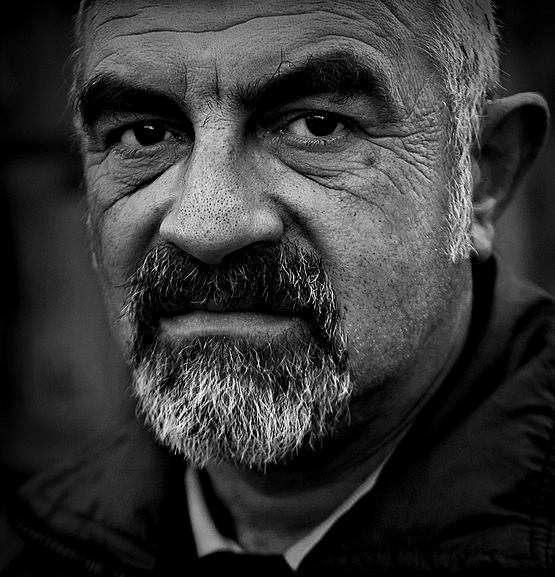 Denis Buchel 2822465_large