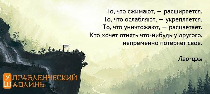 65350_433426673414596_575620046_n