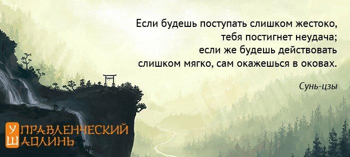 576162_424547424302521_2081851547_n