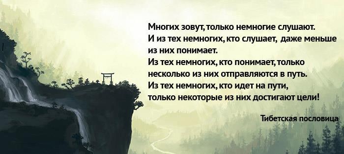 31929_418819081542022_581533426_n