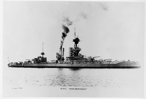 800px-HMS_Marlborough_(1912)