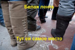 http://ic.pics.livejournal.com/romantica_777/41533822/31556/31556_300.jpg