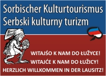 banner_sorbischer-kulturtourismus