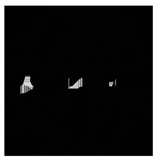 pattern_uv.jpg