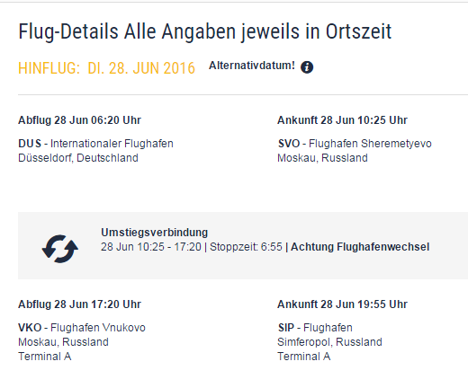 2016-06-26 02_58_05-airline-direct.de.png