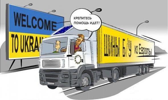 U8gwGlmjOf8