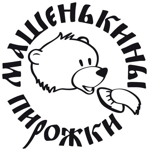 mashalogo_fin_outline