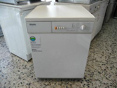 miele-novotronic-t-510-ablufttrockner-in-köln-mit-12-mon-garantie-36031762