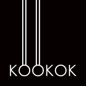 KOOKOK-RUUT