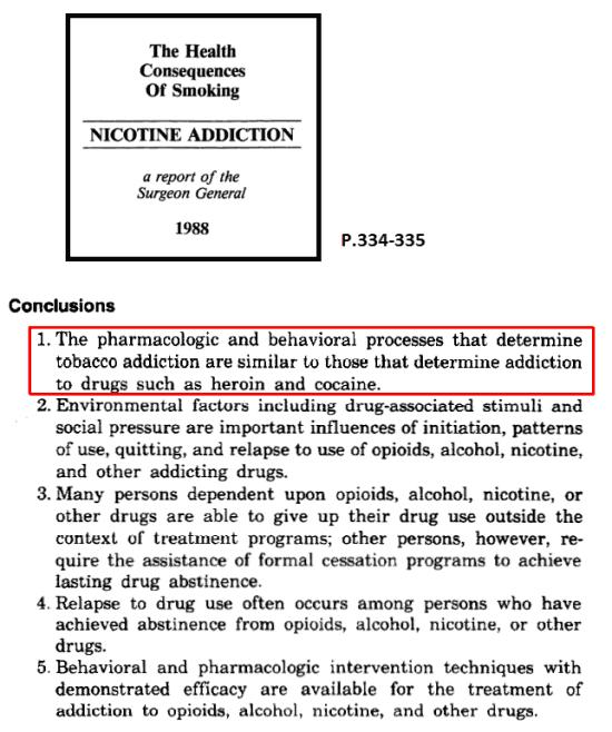 Nicotine_Addiction_Surgeon_General_1988