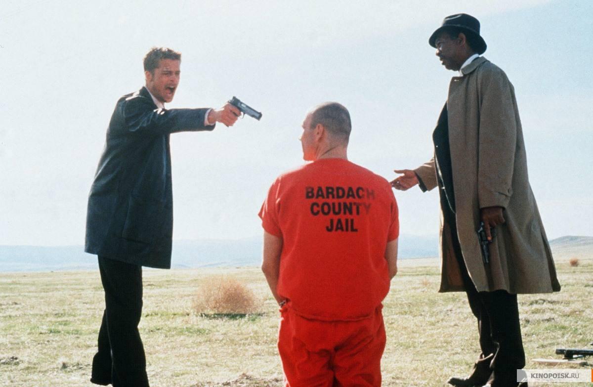 Скованные парни наручниками 24 фотография