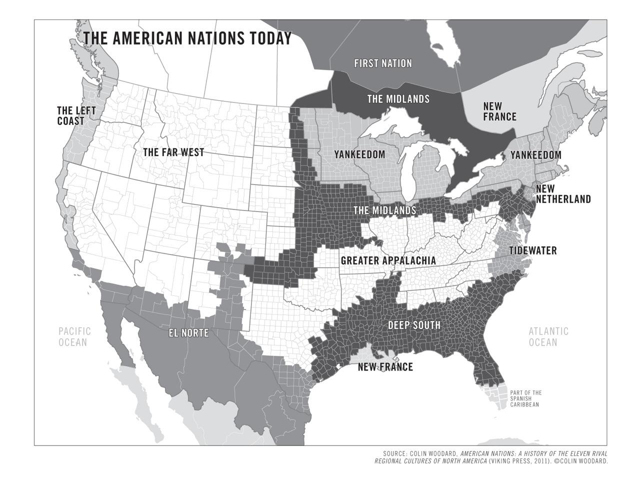 ColinWoodard_AmericanNations_map