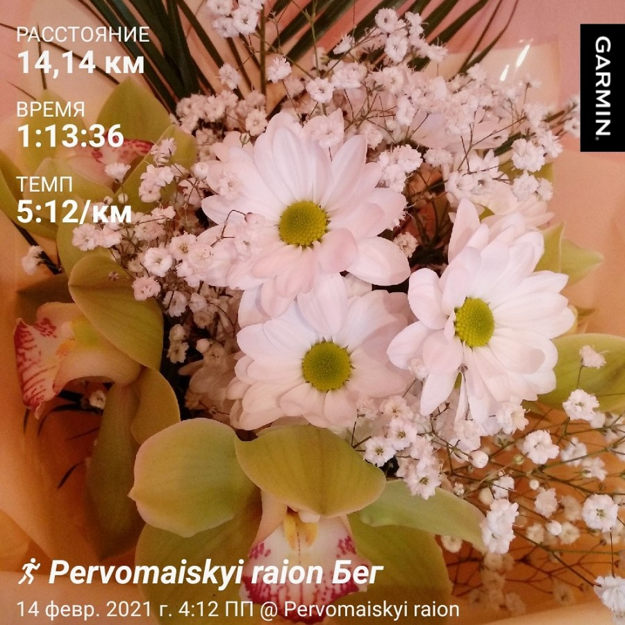 IMG_20210214_184708_114.jpg