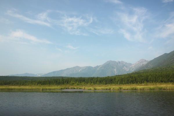 lake_r