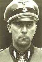 Генерал-майор эрнст майнерс в советском плену мощная видеокарта для ноутбука lenovo
