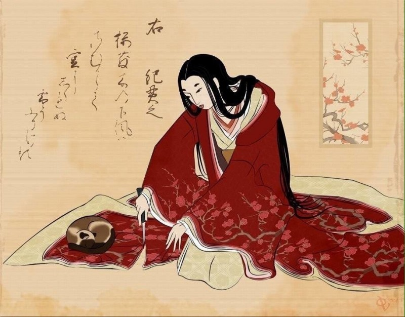 Kuniyoshi_Utagawa,_For_cats_in_different_poses_(cropped).jpg